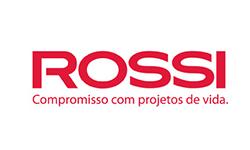 Rossi Construtora